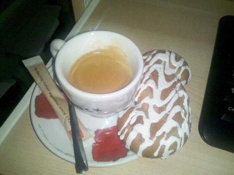 Cafe?
