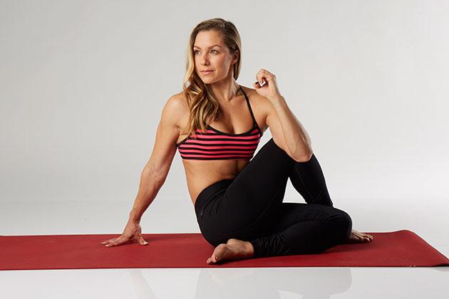 oxygen yoga2